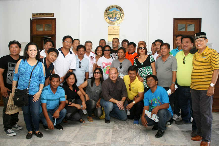 barangay officials Official annexes for the 2015 guidelines on the formulation of pops plan.