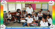 ENLACE 2012