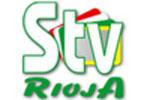 STV Rioja España