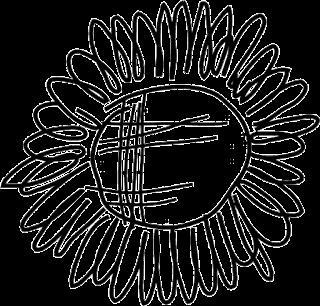 http://2.bp.blogspot.com/-NRWKFiammHo/VU0cfsqTxqI/AAAAAAAANfk/VRV-c7WPS6w/s320/sunflower.png