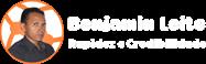 Blog Benjamin Leite