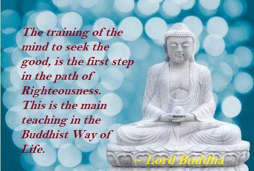 buddha quotes online gautam buddha thought for lifetime