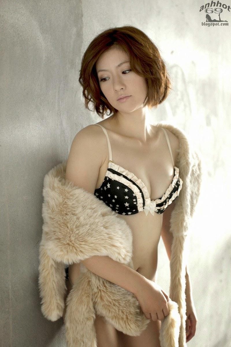 naomi-yotsumoto-00889696