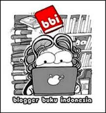 Member Blogger Buku Indonesia