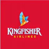 #IDBI' Rs.950 crore loan to #Kingfisher Airlines under #CBI scanner