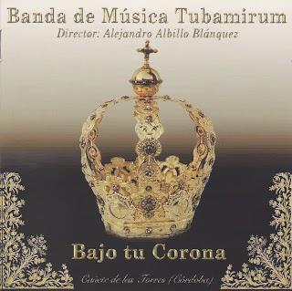http://tallercitocofrade.blogspot.com/2013/01/banda-de-musica-tubamirum.html
