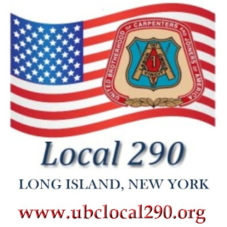 Long Island Carpenters Union Local