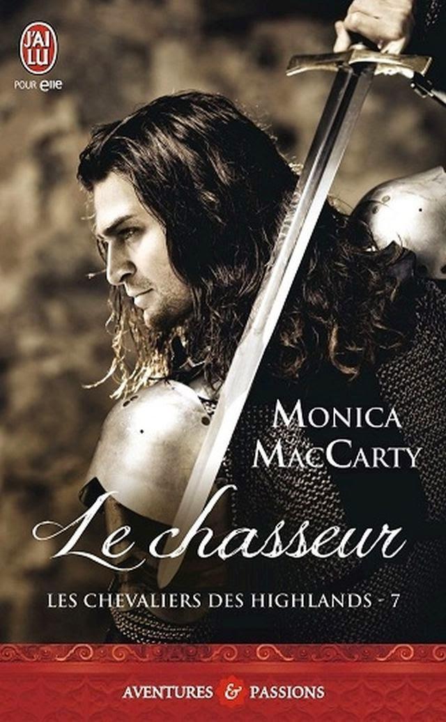 http://www.unbrindelecture.com/2014/12/les-chevaliers-des-highlands-tome-7-le.html