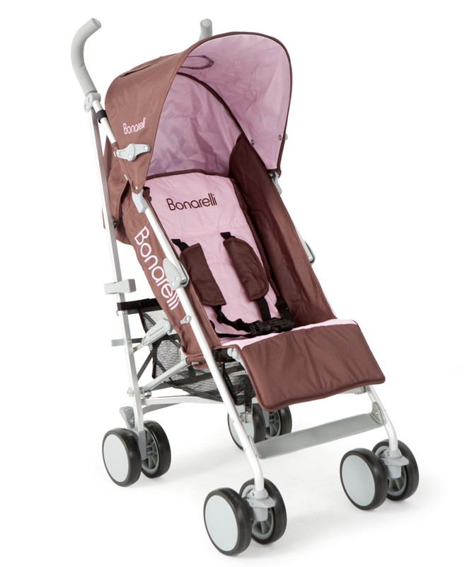 Mondetall puericultura silla de paseo ligera bonarelli - Silla ligera paseo ...