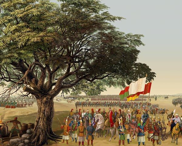 osmanli-ordu-duzeni