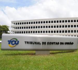 Rejeição das contas de Dilma no TCU é considerada irreversível