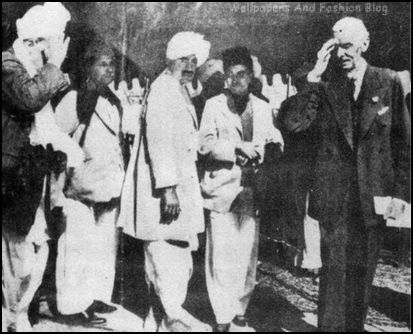 quaid azam pictures   Muhammad Ali Jinnah   quaid azam sayings   Quaid e azam HD wallpapers free download   quaid e azam quotes   quaid i azam speech   quaide azam pics   Founder of Pakistan