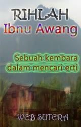 Rihlah Ibnu Awang