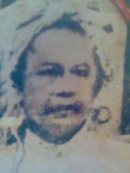 KH.HASAN BASUNI,RA, PAKONG MADURA