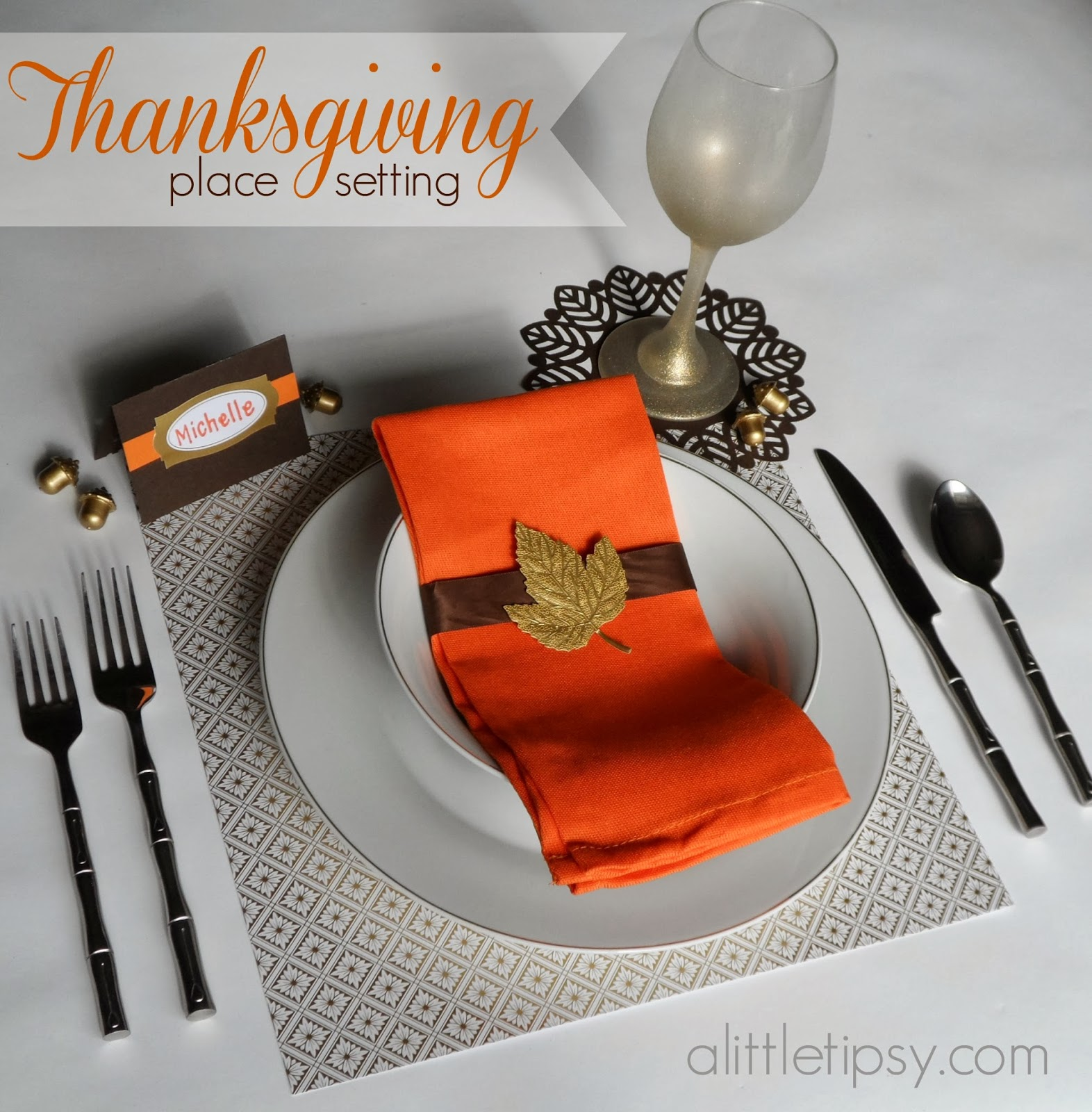 Image Result For Thanksgiving Food Your