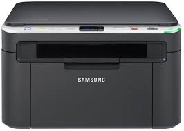 Принтер lbp canon 3200 драйвера