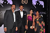 Mega 60 red carpet at park hyatt-thumbnail-4