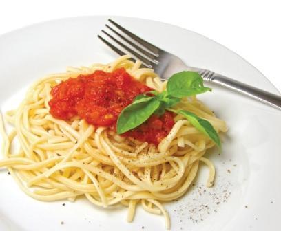 Bakina kuhinja - domaći recepti