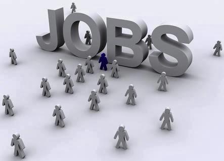 10th Jobs