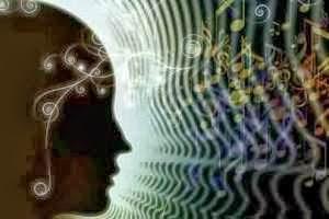 """""""Estetoscópio do cérebro"""" transforma sinais neurais em música"""