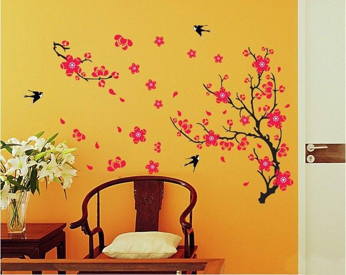 Asian Paints Wall Fashion Stencils Price Image Gallery HCPR