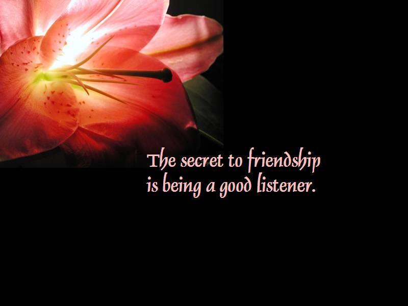 Friendshipquotes123.com