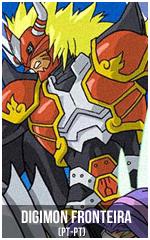 Digimon Fronteira