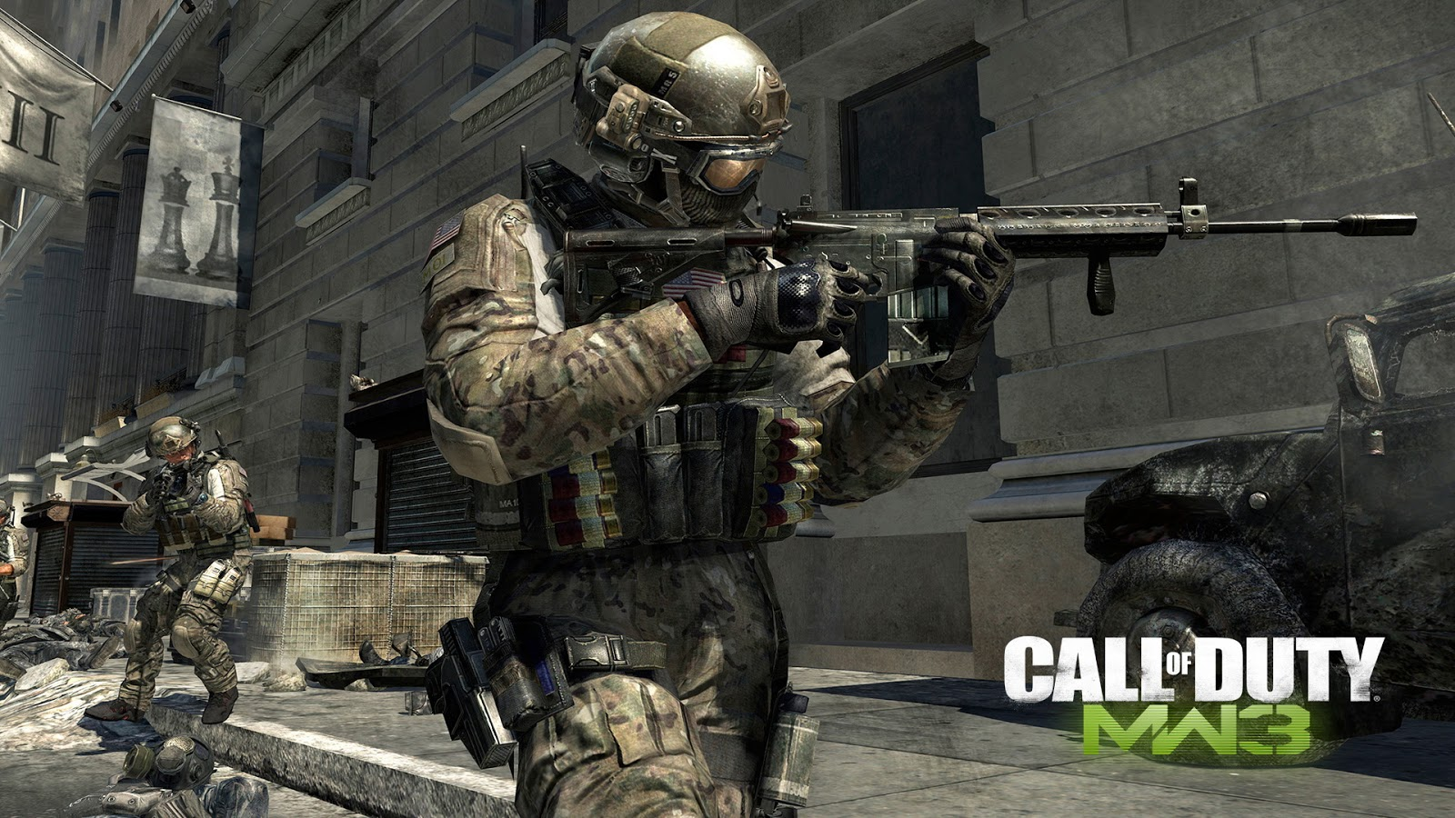 http://2.bp.blogspot.com/-NRuqUq9F9rw/UNSrs-2yiPI/AAAAAAAAAQA/5m1RNbbXn94/s1600/call+of+duty+modern+warfare+3+hd+wallpapers+(8).jpg