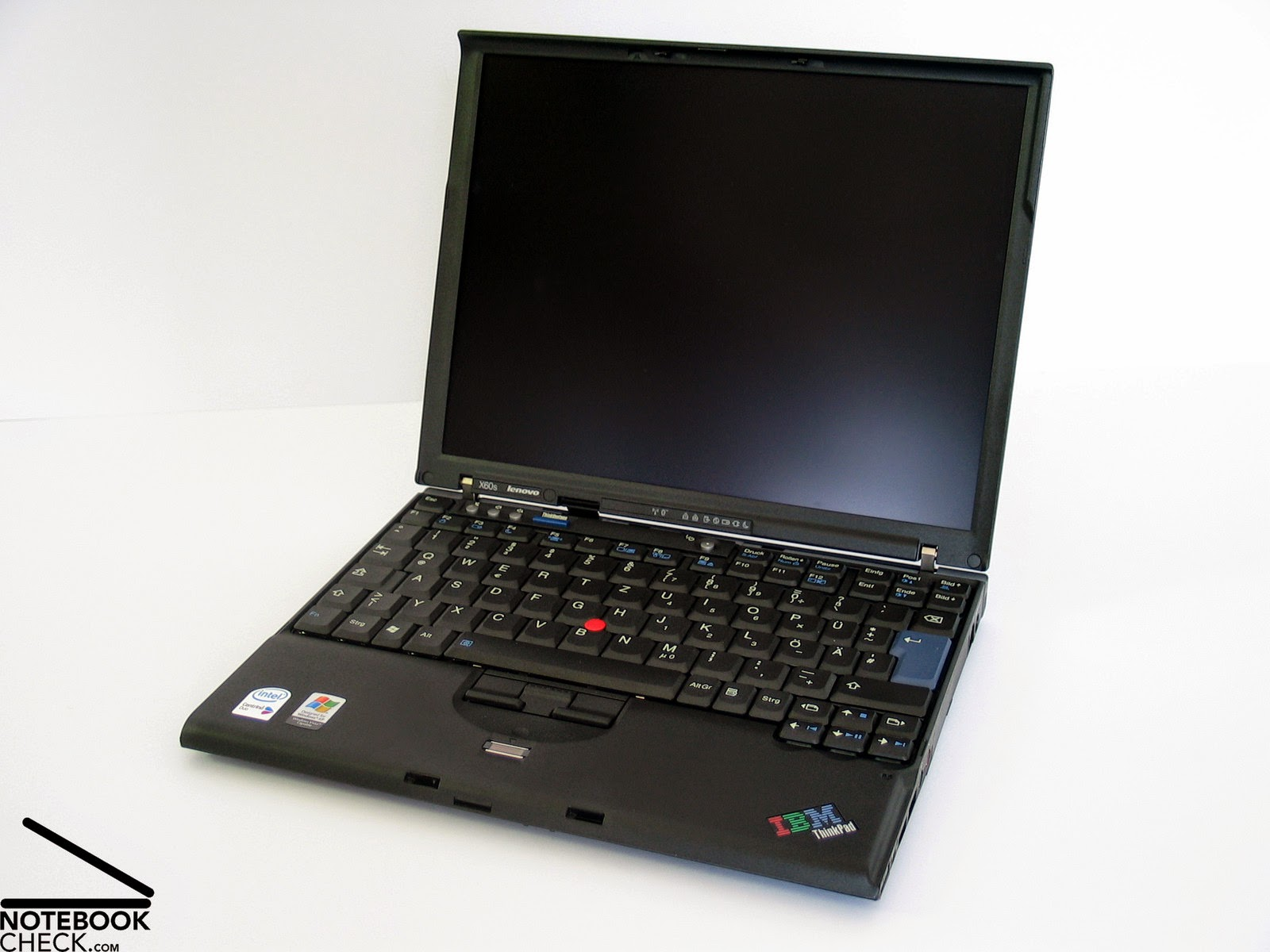 Ibm Thinkpad R51 Wireless Drivers For Xp Free Download