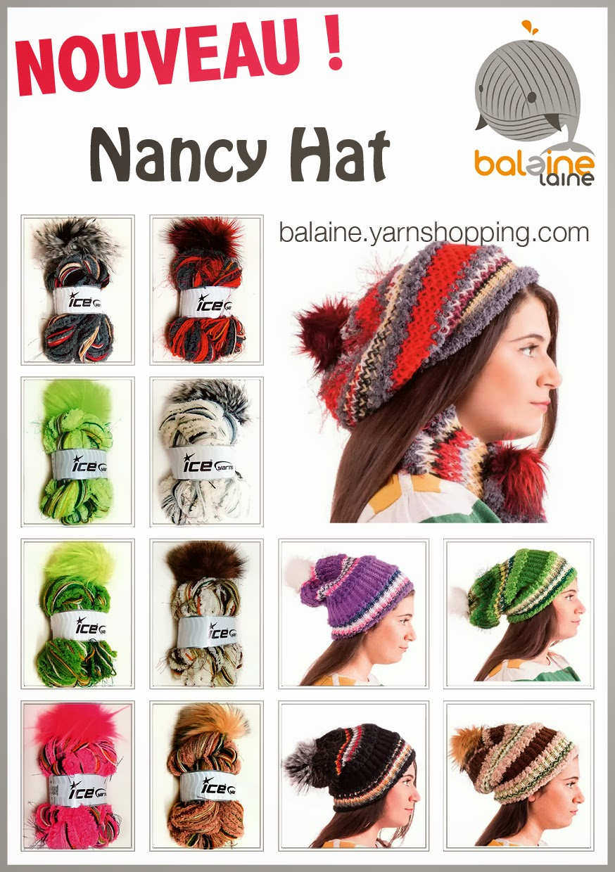 http://balaine.yarnshopping.com/nancy-hat