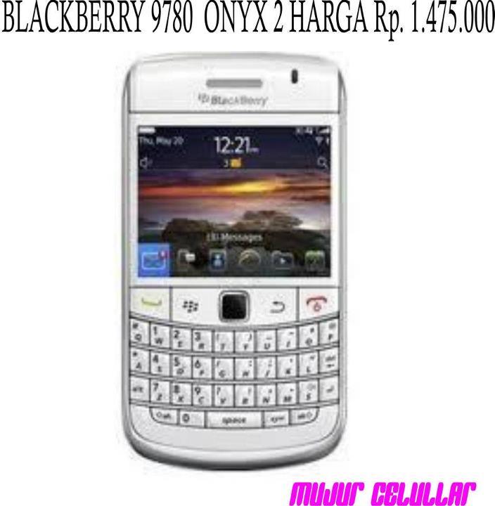 Pdf Untuk Blackberry Onyx 2