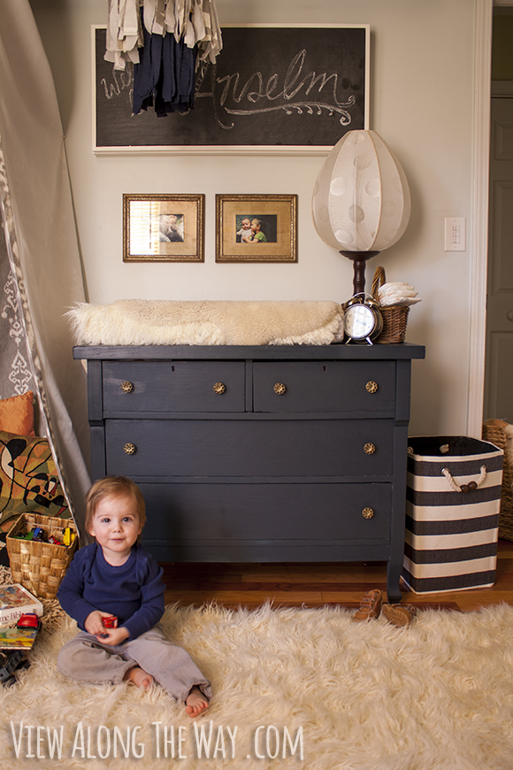Color Combo Navy Gold And Gray Little House Of Four