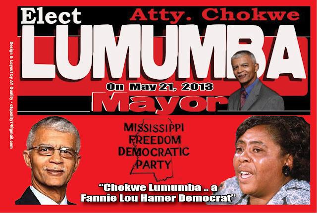 A-Fannie-Lou-Hammer-Democrat.jpg