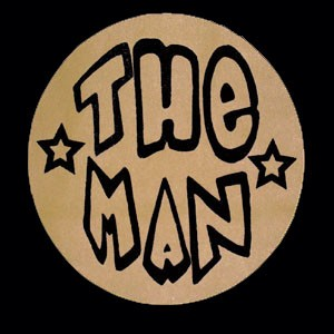 the man The man/woman/thing of (one's) dreams the ideal person or thing that one has been hoping or longing for when discussing a person, it refers to an ideal romantic partner.