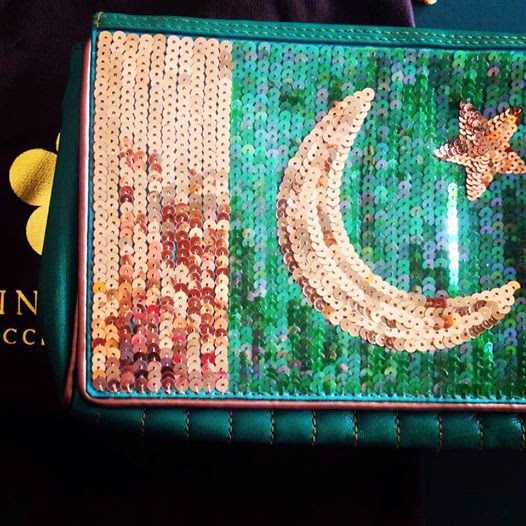 14 August Proud Pakistan Bags by Maheen Hussain