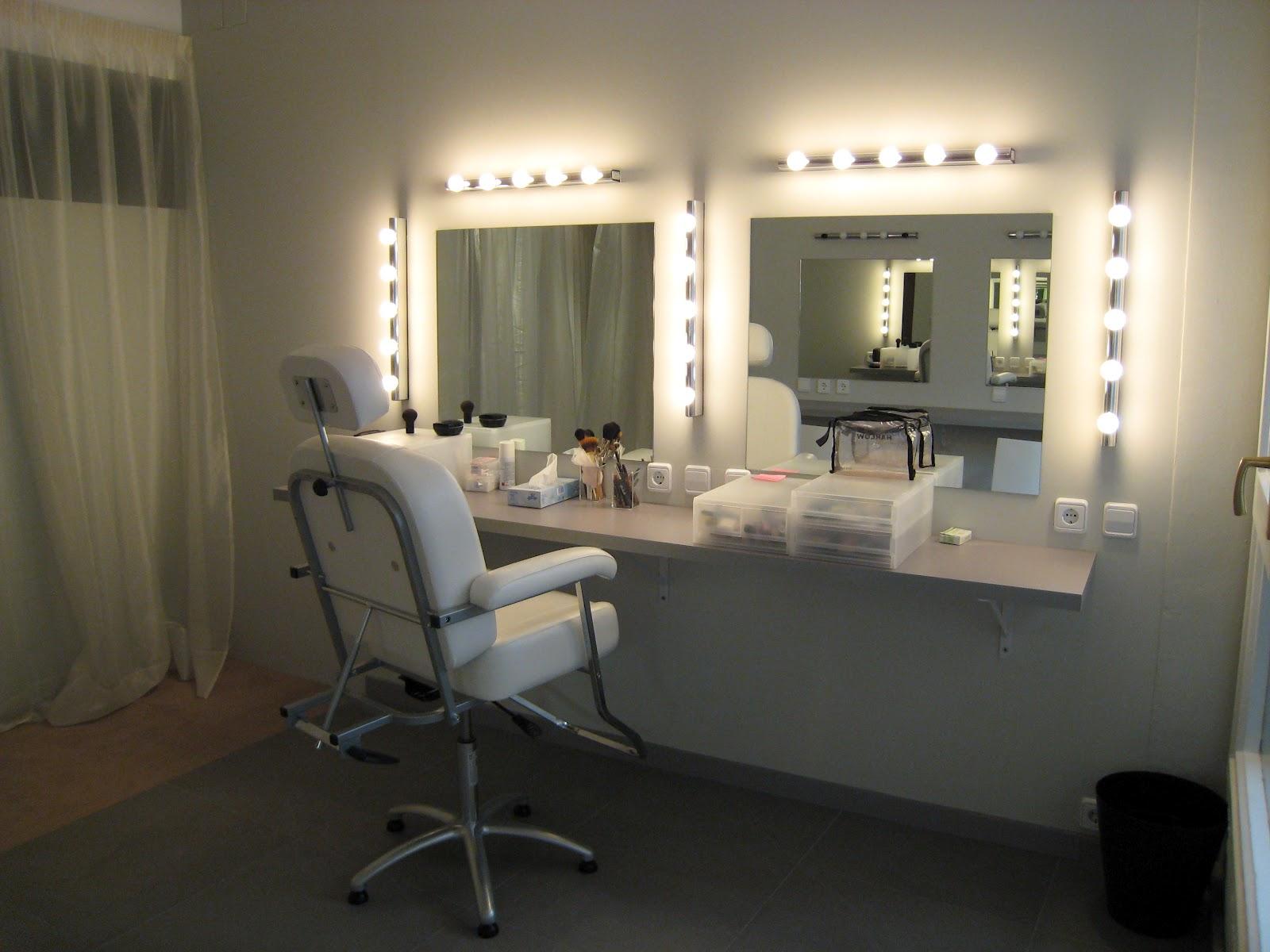 Bodas y novias by agnes sunyer beauty planner novias y - Estudio de maquillaje ...