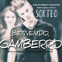 http://itsbeautifulove.blogspot.com.es/2015/09/sorteo-de-dos-ejemplares-de-bienvenido.html