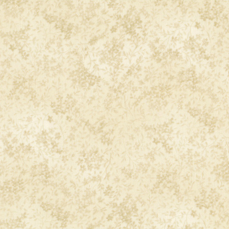 Novedades de mi casita de patch tienda online de for Telas marfil malaga