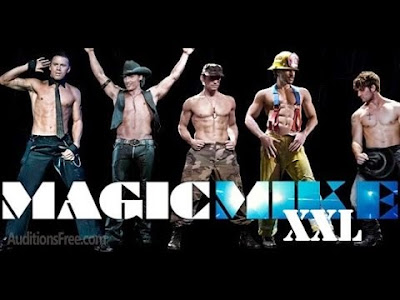 magic mike 2012 online