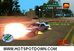 Gta-Vice-City-Under-Ground-1-Download-Full-Version-PC-Game
