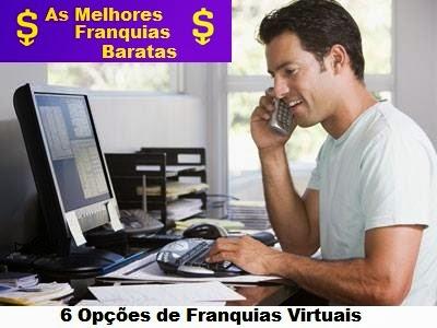 www.asmelhoresfranquiasbaratas.blogspot.com