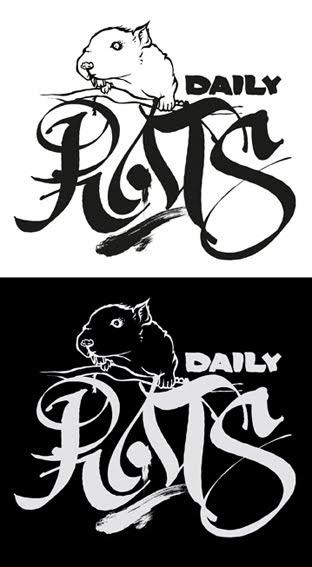 free graphic design studio tutorial joy studio design