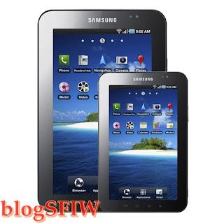Harga Samsung Galaxy Tab | Daftar Samsung Galaxy Tab Terbaru 2013