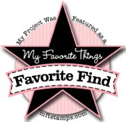 MFT Favorite Finds
