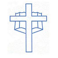 Convenção Baptista de Angola