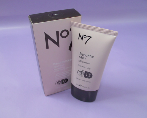 no-7-beautiful-skin-bb-cream