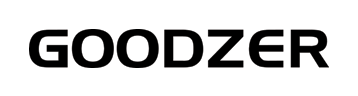 Goodzer