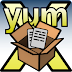 Create a YUM Package Repository on Redhat/Centos