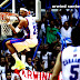 Power Ranking: 2011 PBA All-Filipino Cup (Start to October 16, 2011)