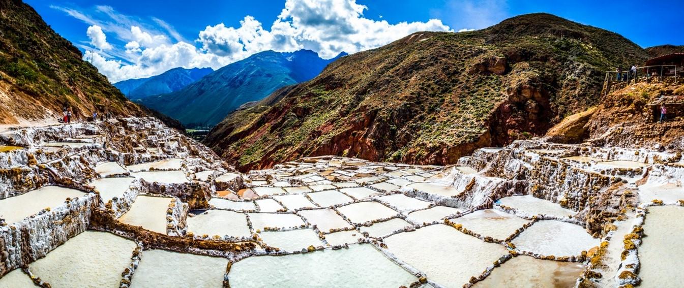 Maras, Peru - Wikipedia